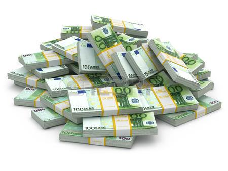 28041726-mucchio-di-confezioni-di-euro-un-sacco-di-soldi-in-contanti-3d