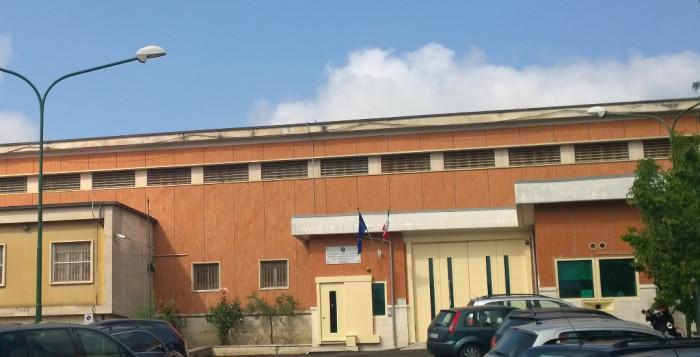 Casa-Circondariale-Isernia-700x357