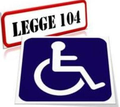 legge-104-92