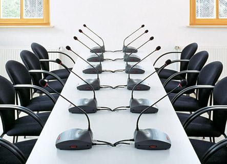 19_01_2011-riunione_segreteria