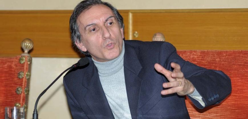 Luigi Pagano