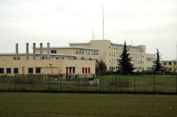 carcere_casa_circondariale_novate_piacenza