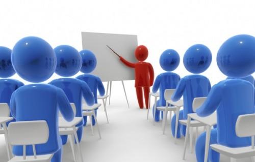 corsi-di-formazione