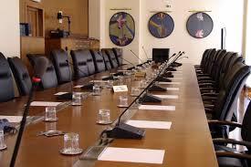 riunione 2