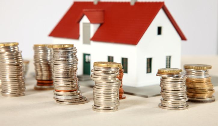 affitto-locatore-soldi