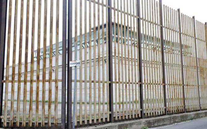 carcere-di-Reggio-Calabria