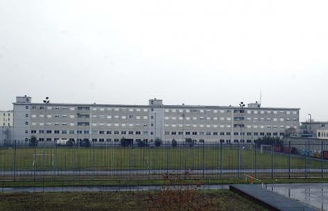 carcere-di-parma