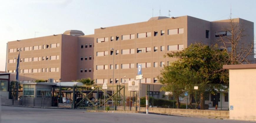 carcere-di-siracusa