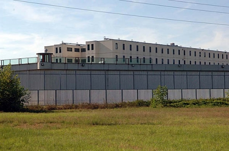 carcere-parma