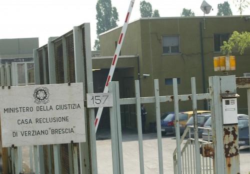 carcere_casa_reclusione_verziano_brescia