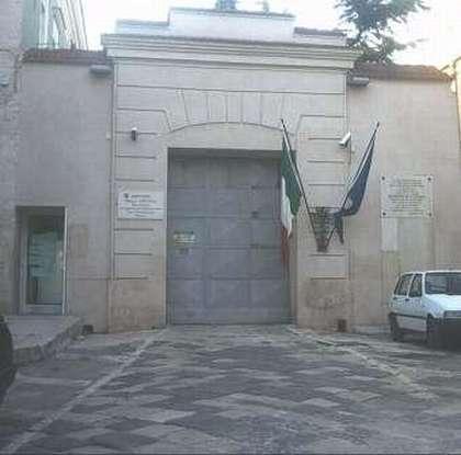 carcerelucera