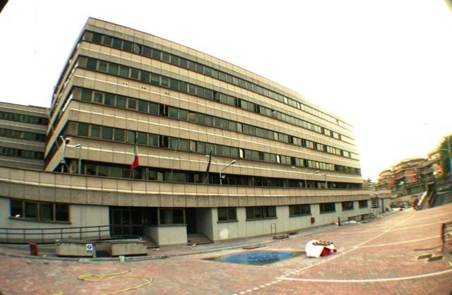 ministero-giustizia-dap