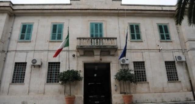 CC Ragusa - Interpello N°1 unità Titolare Ufficio Matricola