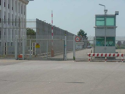 carcere-taranto