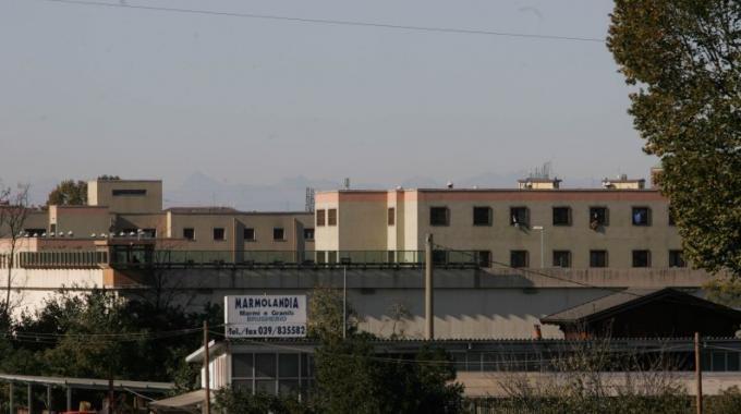 carcere_casa_circondariale_monza
