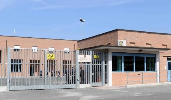 carcere_casa_circondariale_rieti