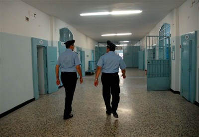 carcere_san_vittore_thumb400x275