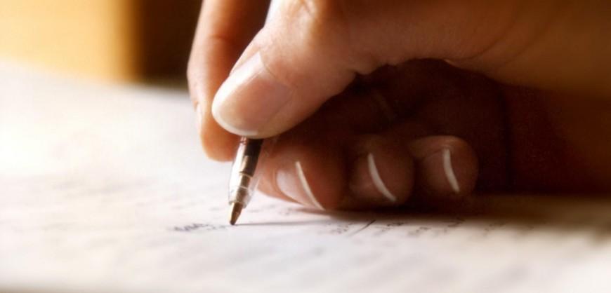 come-scrivere-una-lettera-formale-in-inglese_0024b9d446ac5876a44ad4be884fcc95