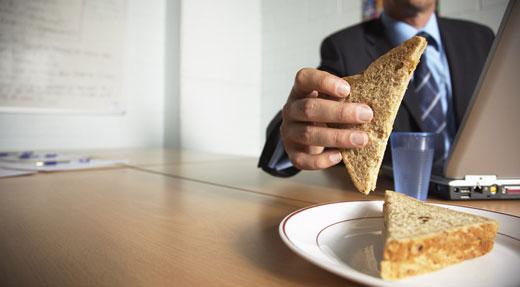 Pausa Pranzo Ufficio : Cc monza u recupero pausa pranzo uffici sinappe