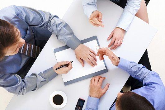 riunioni-di-lavoro