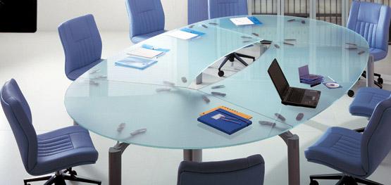 ufficio_riunioni 01