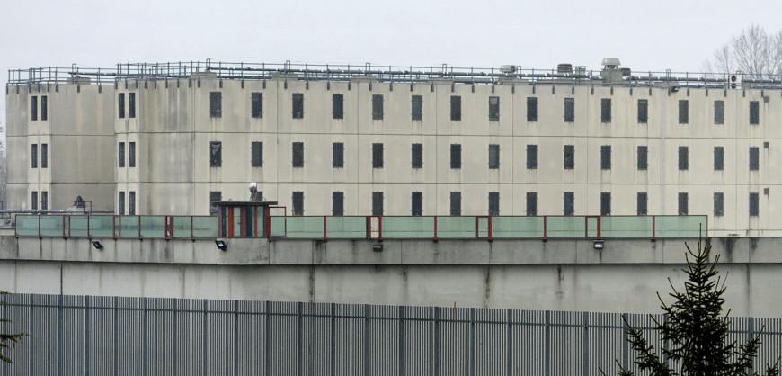 carcere-via-burla
