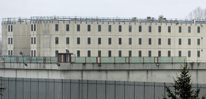 carcere-via-burla-870x418