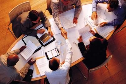 riunione-di-lavoro