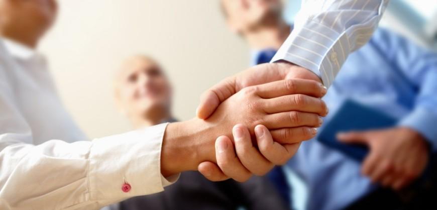 Accordo-Patto-fedeltà-Imc-1024x682