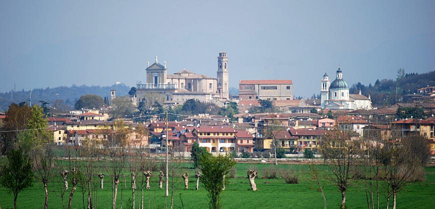 Castiglione_panorama