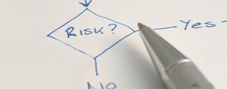 analisi_rischio