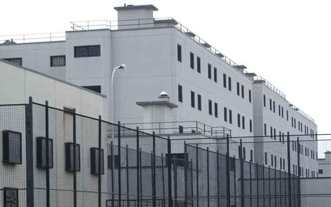 carcere_casa_circondariale_civitavecchia