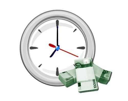 ritardo-pagamenti