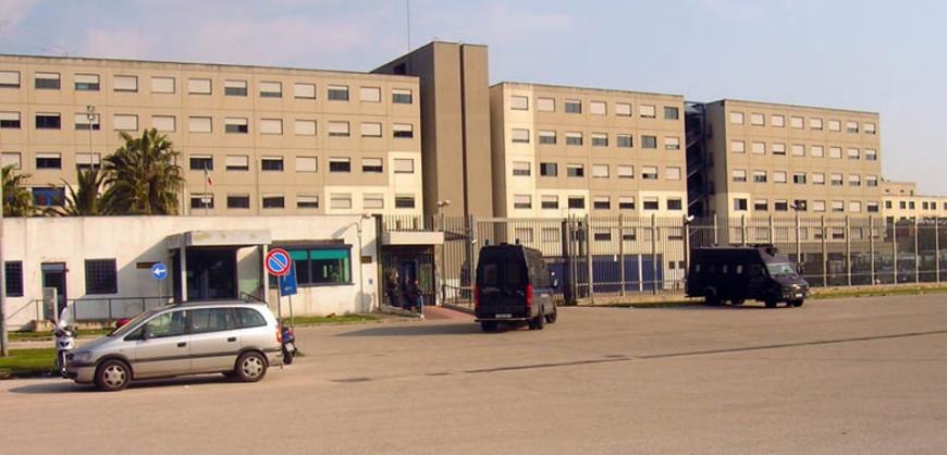 carcere opera-2