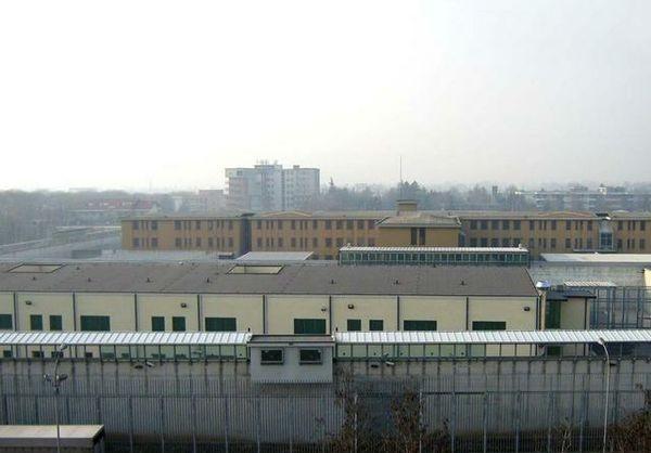 carcere-di-Bergamo