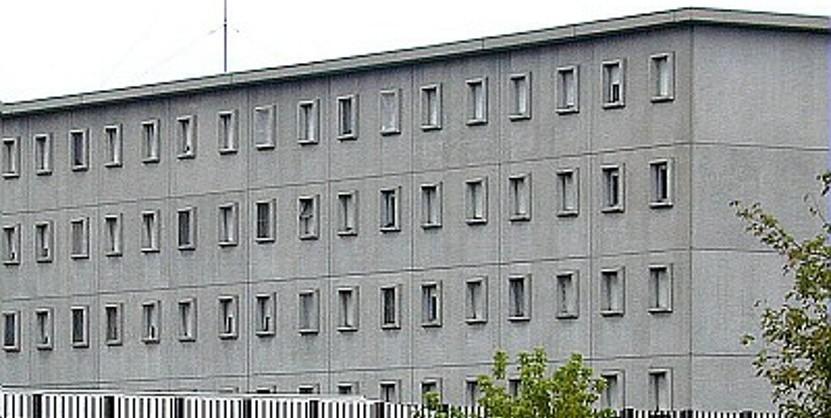 carcere-dozza