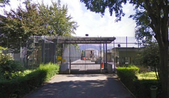 carcereBergamo_01