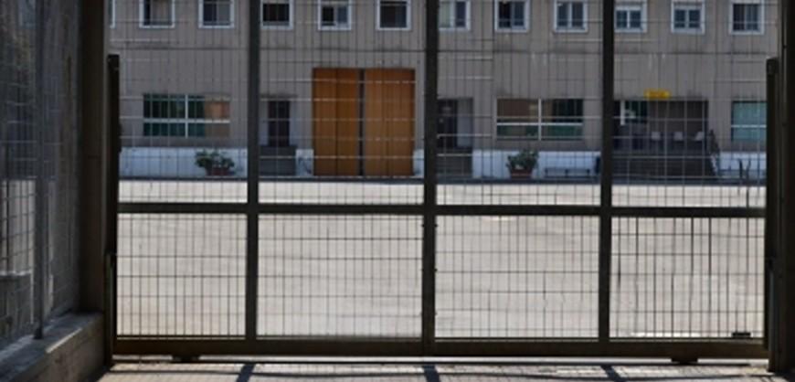 carcere-sant-anna