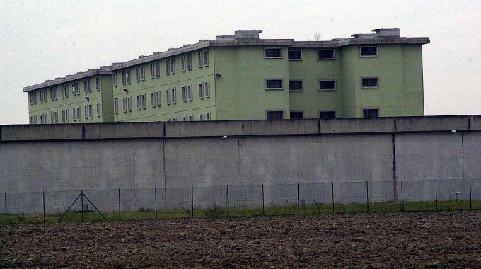 carcere_ferrara