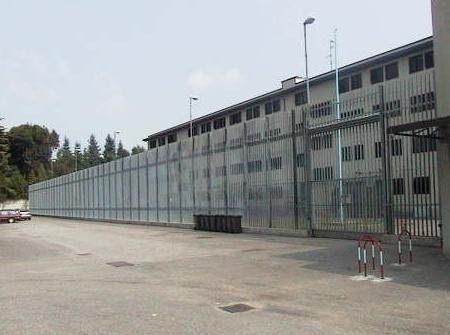 carcerebusto