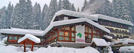 hotel-inverno
