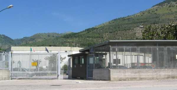 carcere-arienzo-600x306