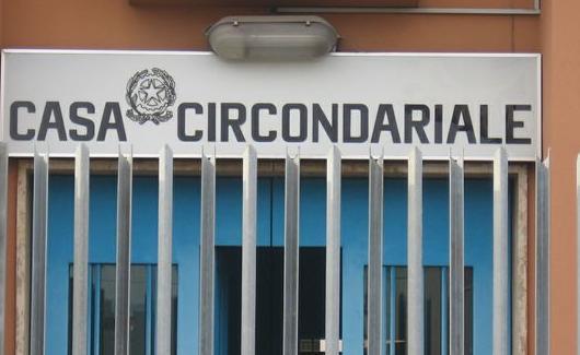 carcere-casa-circondariale1