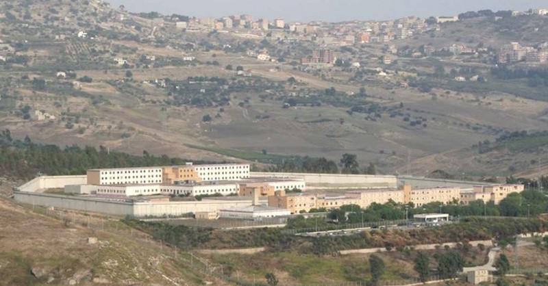 carcere-agrigento