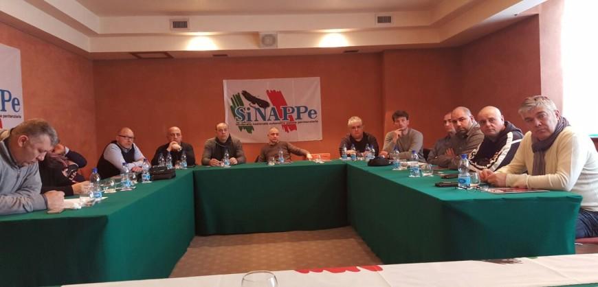Direttivo Regionale Lazio del 22012016 (2)