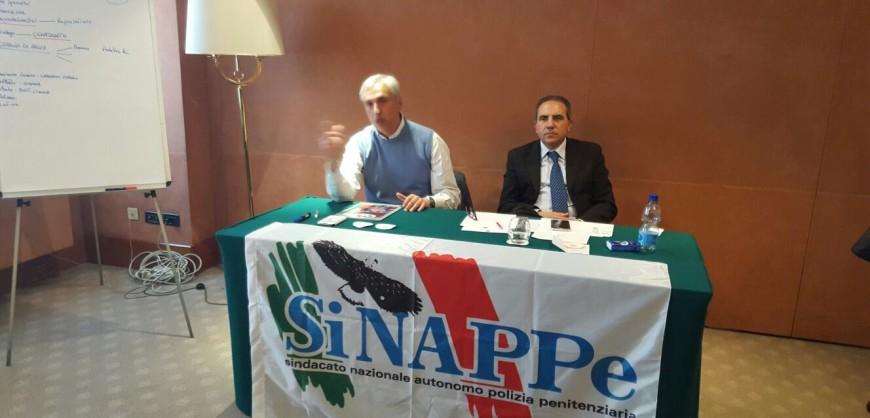 Direttivo Regionale Lazio del 22012016 (5)