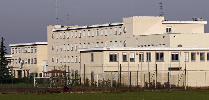 carcere-3