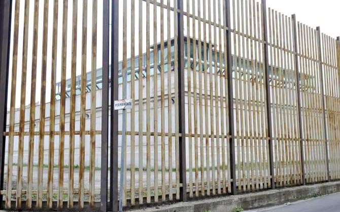 carcere-reggio-calabria