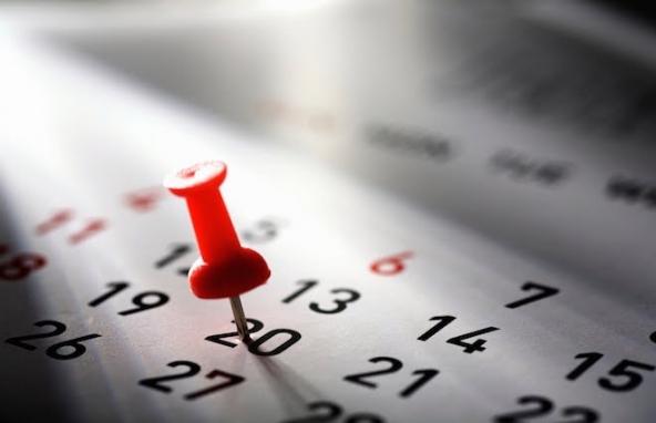 pasqua-2015-calendario-vacanze_175585