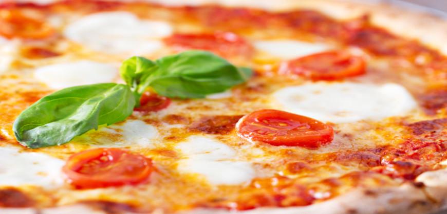 ristorante_e_pizzeria